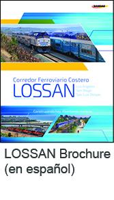 LossanBrochure