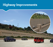 Highway Improvement