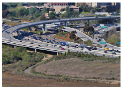 I-5-56 Interchange