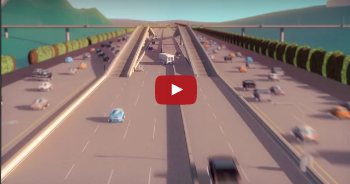 I-15 Express Lanes Video