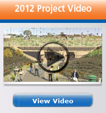 2012 Project Video