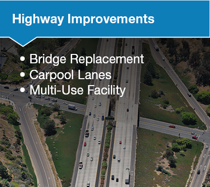 Highway Improvements