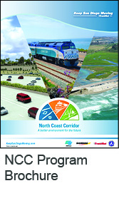 NCC Program Brochure