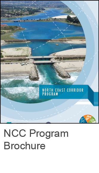 NCC Program Brochure English