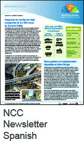 NCC Spanish