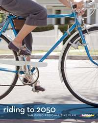 View Bike Plan
