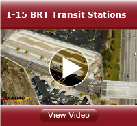 Transit Stations video